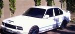 BMW 5 Series 518