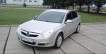 Opel Vectra ***идеальный***