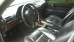 BMW 7 Series E32 M30 B30