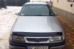 Opel Vectra 2.0 GTI