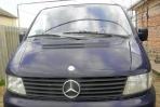 Mercedes Vito 108д