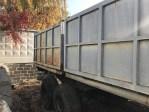 2ПТС 9 тракторный