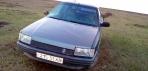 Renault 21 GLS