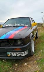 BMW 3 Series 316