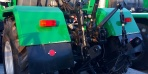 Спецтехника Трактор ХТА-220