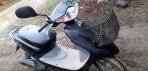Мотоцикл Скутер Honda Dio 56