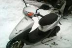 Мотоцикл Скутер Honda Dio AF34 / 35