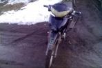 Мотоцикл Роллер Продам МОТО МОТОРОЛЛЕР Viper Active