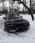 BMW 7 Series 750I