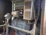 АСД 20 Дизель-генератор  передвижной 20 кВТ