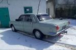 ГАЗ Волга 2410