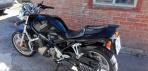 Мотоцикл Стритбайк Suzuki Gsf 400 bandit