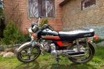 Мотоцикл Роллер Продам МОТО МОТОРОЛЛЕР Mustang Alpha