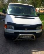 Volkswagen Transporter Т4