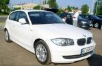 BMW 1 Series 116