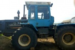 Спецтехника Трактор 17221