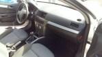 Opel Astra H Уневирсал