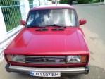 ВАЗ 21051 Седан-В