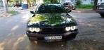 BMW 7 Series 735