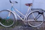 Мотоцикл Велосипед Украина