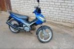 Мотоцикл Роллер Продам МОТО МОТОРОЛЛЕР Viper Sport