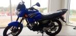 Мотоцикл Роллер Продам МОТО МОТОРОЛЛЕР SPARK