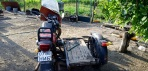 Мотоцикл Классик МТ 10