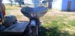 Мотоцикл Классик Иж Юпитер