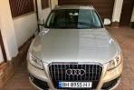 Audi Q5 Premium+