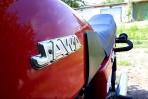 Мотоцикл Классик Java 350