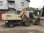 ТВЭКС ЕК-18 ЕК 18-30