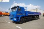 КАМАЗ 65117 6052-48(A5)