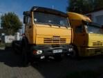 КАМАЗ 6511 1
