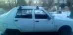ЗАЗ 1103 Славута 110307