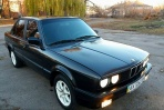 BMW 3 Series 316 E30
