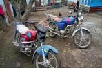 Мотоцикл Роллер Продам МОТО МОТОРОЛЛЕР Alfa