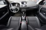 Renault Megane 1.5 DCI Bose. Pano.