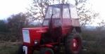 Спецтехника Трактор Т-25А2 Хтз