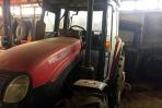 Спецтехника Трактор YTO X905
