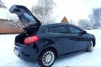 Fiat Brava Sport