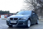 BMW 3 Series 328 X-drive