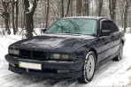 BMW 7 Series 728