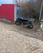 Мотоцикл Роллер Продам МОТО МОТОРОЛЛЕР