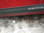 ВАЗ 21099 инжектор