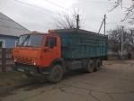 КАМАЗ 5230