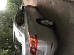 Nissan Sentra 1,6 автомат,бензин