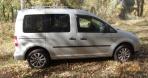 Volkswagen Caddy 2.0 TDI MT (140 л.с.)
