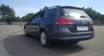Volkswagen Passat Variant 1.6 TDI МТ (105 л.с.)