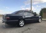 Mercedes E E 200 MT (136 л.с.)