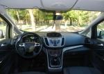 Ford C-max 1.0 EcoBoost MT (125 л.с.)